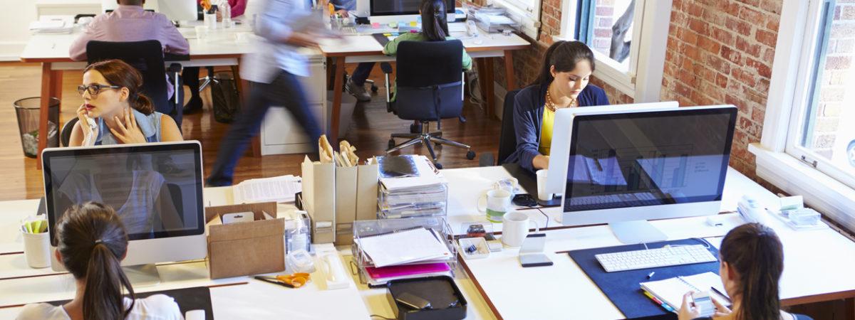 Multitask - Analytic Advisors Group, Inc.