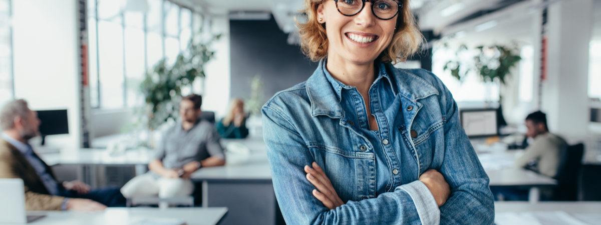 Work-Life Balance - Analytic Advisors Group, Inc.